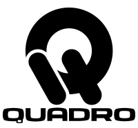 https://www.quadro-vehicles.de